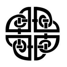 Symbols celtic knot 1.jpg