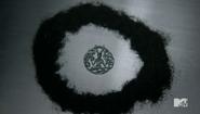 Symbols cernunnos