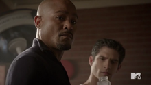 5x03 Deaton.png