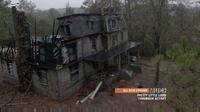 2x03 house