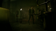 5x19 Sebastien in the lair