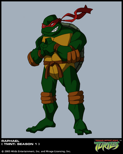 2521041-turtle1515.png