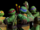Rise of the Turtles (Part 1)