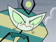 Vexus - Angry