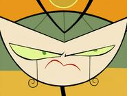 Vexus - Annoyed