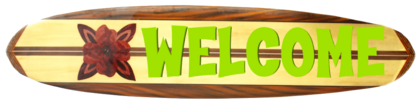 Welcome header 1.png