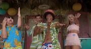 Teen beach movie trailer capture 135.jpg