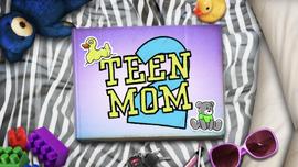 New TM2 Logo.png
