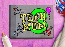 TM3 logo.jpeg
