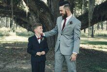Maci-Taylor-Wedding-7.jpg
