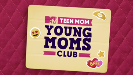 TMYMC Logo.png