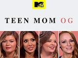 Season 6 (Teen Mom OG)