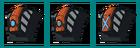TT Video Game Icon Tempest