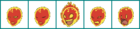 TT Video Game Icon Hotspot