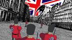 Revolution151