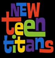 NewTeenTitansLogo.png