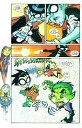 Mumbo Jumbo page4