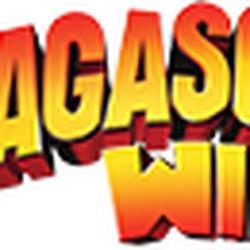 Madagascar Wiki.png