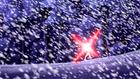 Snowblind31