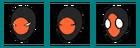 TT Video Game Icon RobotCommandos