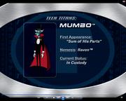 5. Mumbo.png