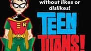 Teen Titans Theme Song By The Teen Titans!-0