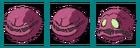 TT Video Game Icon Plasmus1
