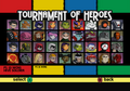 TournamentOfHeroesPS2