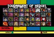 TournamentOfHeroesPS2