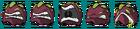 TT Video Game Icon Plasmus2