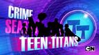 The Streak Gallery Teen Titans Go! Wiki0015