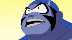Teen_Titans_Thunder_and_Lightning_Redeem_Themselves