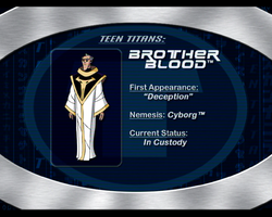 2. Brother Blood.png