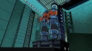 TowerLaunchShaft