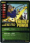 CCGEnergyPower