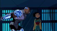 Robin ve Cyborg.jpeg