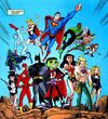 Category:Comic Characters