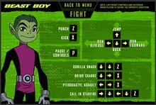 Beast Boy-0.jpg