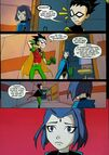 Robin-and-Raven-raven-and-robin-32727303-500-706