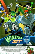 MonsterZit1