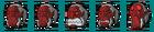 TT Video Game Icon Trigon