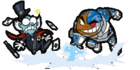 TT Video Game Loading4