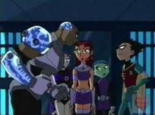Robin ve Cyborg 3.jpeg