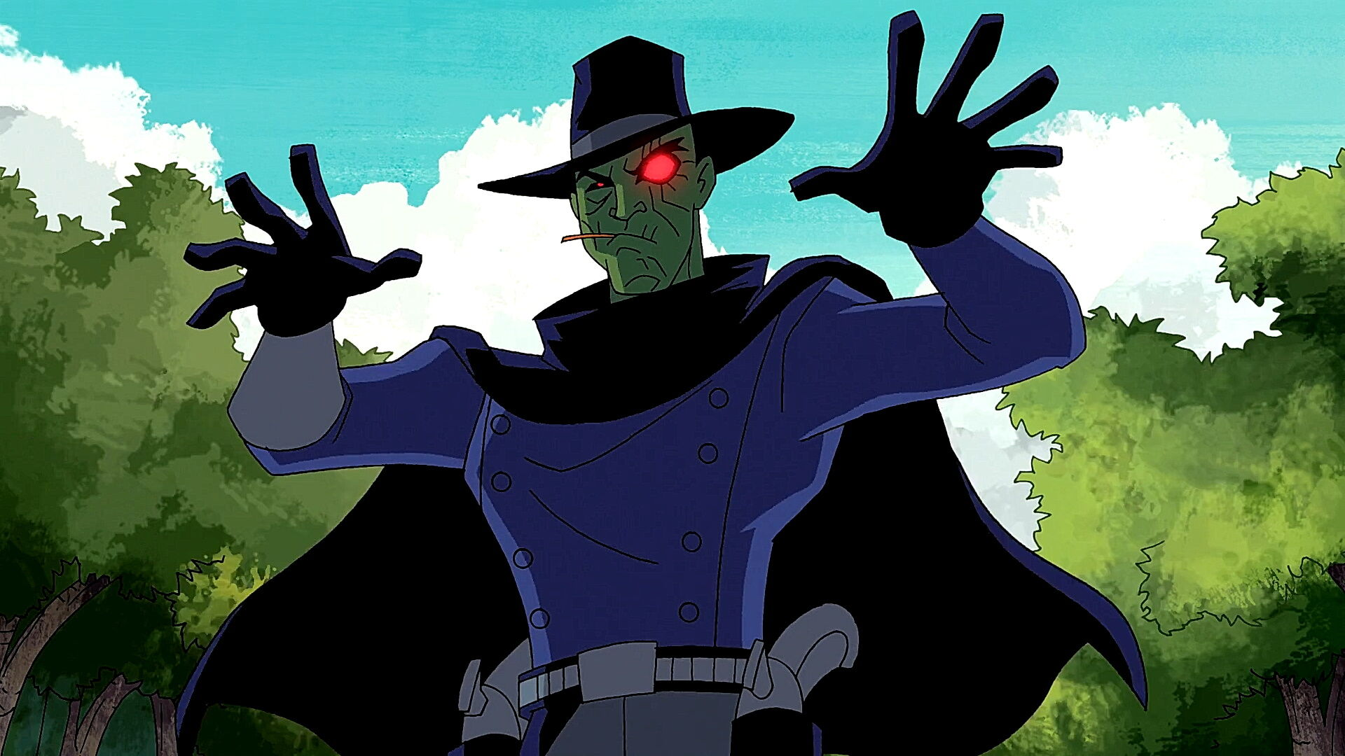 200px-Off-World Outlaw (Earth-Teen Titans).jpg