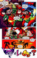 Secret Santa 5