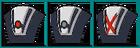 TT Video Game Icon Blocker