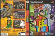 Teen Titans Ps2 cover.jpg