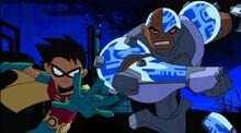 Robin ve Cyborg 2.jpeg