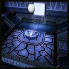 TT Video Game Arena1