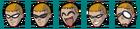 TT Video Game Icon Speedy